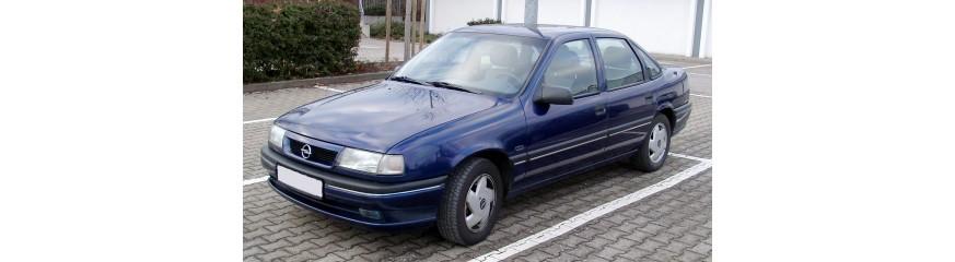 Opel Vectra-A